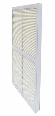 Honeywell F500 HEPA Series Replacement Filters Sold by Ellingson Plumbing, Heating, A/C & Electric