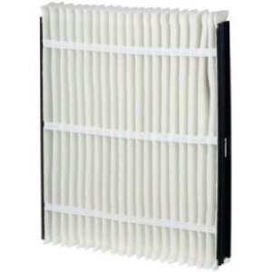 Aprilaire Replacement Filters 213 & 413 Sold by Ellingson Plumbing, Heating, A/C & Electric